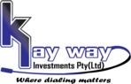 Kay Way Investments